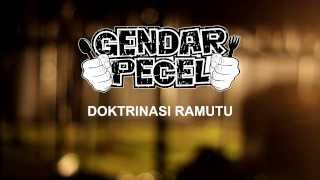 Download lagu Gendar Pecel Doktrinasi Ramutu Mp3