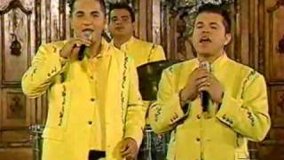La Arrolladora Banda Limon - La Calabaza