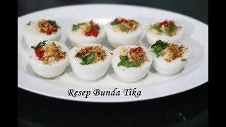 Descargar Mp3 De Resep Kue Talam Tepung Beras Ncc Gratis