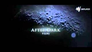 After Dark Films/Darchlight