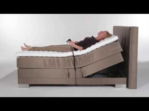 schlafgut spannbettuch f r boxspring 180x200 200x220cm titan g nstig. Black Bedroom Furniture Sets. Home Design Ideas