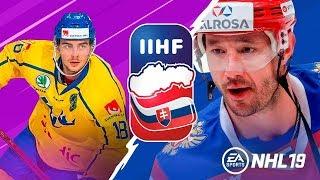 Россия разгромила Швецию! Реакция иностранцев!