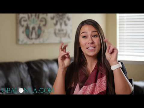 Gastric Balloon Reviews The Patient Perspective Bariatric