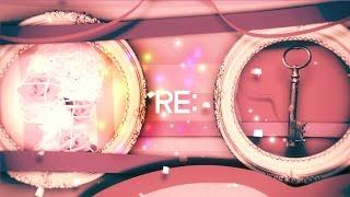 [MV] REOL  - RE: