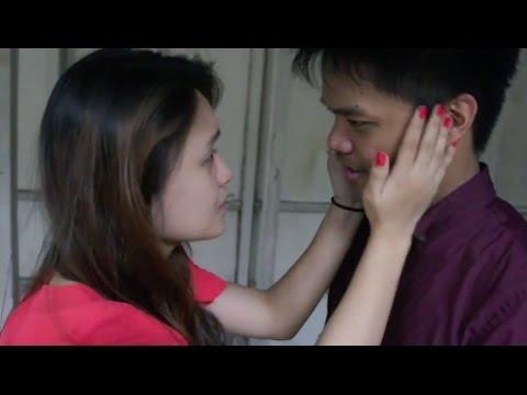 ABS CBN's OTWOL Spoof  Biochemistry Diarrhea