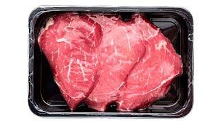 4 блюда из говядины. Рецепты от Всегда Вкусно!