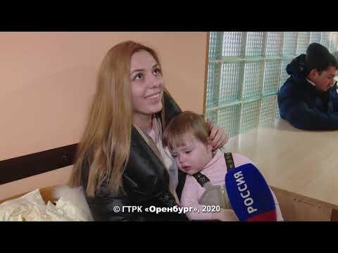 Материнский капитал за первого ребенка. «Сбережение нации» от 18 января 2020