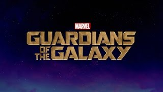 Blue Swede   Hooked On A Feeling (Guardians Of The Galaxy   Music Trailer)