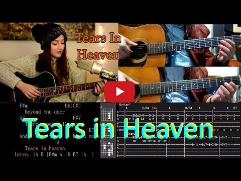 Search Results For chord-lagu-this-must-be-heaven-2004-newest - Mp3 ...