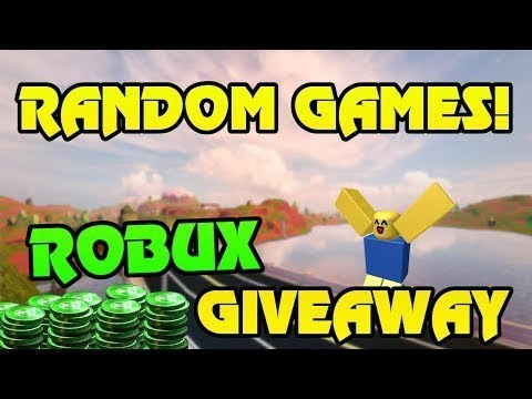 Download What Are These Robux Games Roblox Video 3GP Mp4 FLV HD Mp3