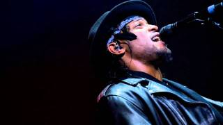 D'angelo - Another Life Live in Paris 2012 (+HQ Full Live Show Download)