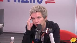Светлана Сурганова в Вечернем шоу Аллы Довлатовой