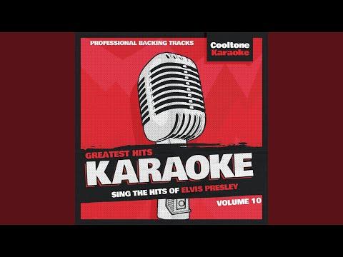 C'mon Everybody (Originally Performed by Elvis Presley) (Karaoke Version)
