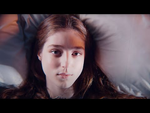Keeping Your Head Up (2016) (Song) by Birdy