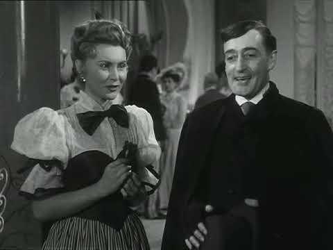 Toto' 47 Morto Che Parla 1950 Film Completo ITA