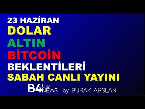 Bitcoin continbase trade ethereum