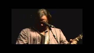 Martin Sexton Live ~ 2-24-12 ~ Glory Bound