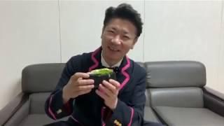 『金曜 オモロしが』 番外トーク 第11回