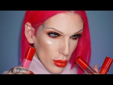 Ecstasy Lacquer Lip Gloss by Giorgio Armani Beauty #8