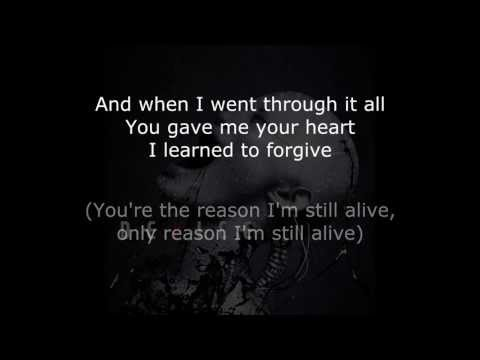 Device - Through It All (feat. Glenn Hughes) Lyrics (HD) Mp3