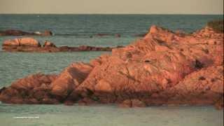preview picture of video 'Gallura - Sardegna'