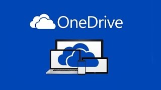 Copy files from ondrive account to another accout