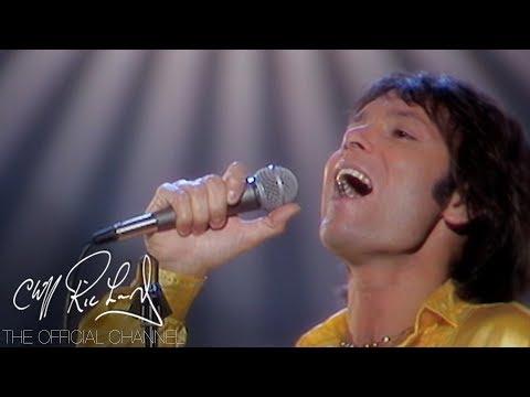 Cliff Richard - We Don't Talk Anymore (Starparade, 11.10.1979)