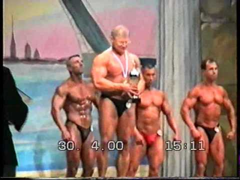 Les muscles sont étudiés la course