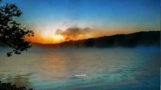Francis Goya - Sleepy Shores (HQ)