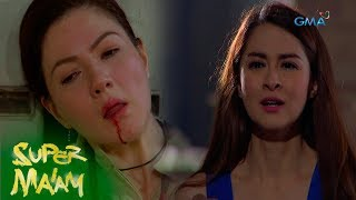 Gambar cover Super Ma'am: Pagkitil sa buhay ni Ceres | Episode 19