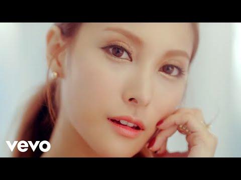 KARA - Mamma Mia (Jap. Version)