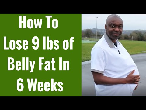 Pierderea în greutate în hickory nc