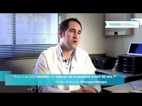 Traitement dantibiotiques prostatite infectieux