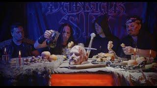 Video DanGar Six - Metalgrál (2021) | OFICIÁLNÍ VIDEOKLIP