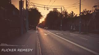 Sam Fischer- The City (Lyrics + Audio)
