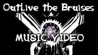 Caynug - Outlive The Bruises (Official Music Video)