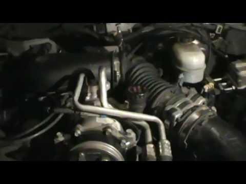 Watch HYUNDAI KIA SYSTEM LEAN CODES P2187 AND P2189 | CAR VIDYA