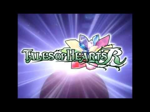 tales of hearts r ios 7