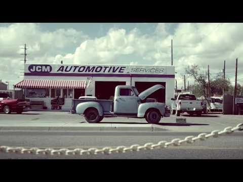 Sam Hunt - Body Like A Back Road (Lyric Video)
