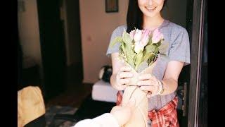 Как вдохновить мужа на похвалы в ваш адрес