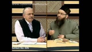 Flash TV Sohbeti 25 Şubat 2011