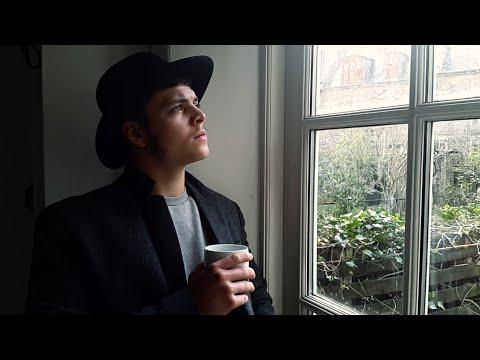 Et portræt af Alex Høgh Andersen (Short mockumentary)