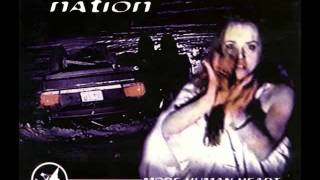 Acumen Nation - revelations per minute