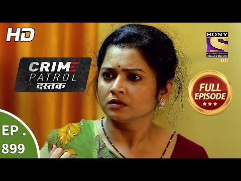 Download Crime Patrol Dastak - Ep 899 - Full Episode - 2nd November, 2018 HD Mp4 3GP Video and MP3
