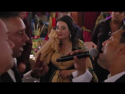 Sorinel Pustiu – Joaca fai nevasta si simtete bine Video