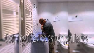 Reforma integral de piso en Villaviciosa de Odón