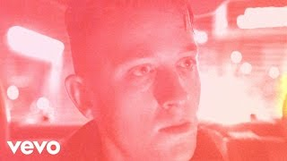 The Amazing Snakeheads - Here It Comes Again 	 video
