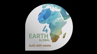 4 Earth Global