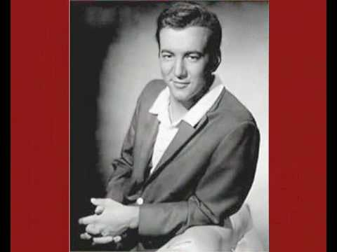 Beyond the Sea performed by Bobby Darin