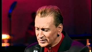 Сергей Пенкин - Ave Maria (орган К. Волостнов)